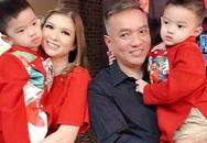 Cuộc sống của Phạm Thanh Thảo sau 5 năm sang Mỹ