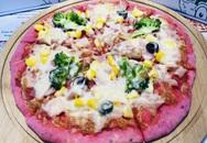 """Đa dạng sản phẩm mùa """"giải cứu"""" nông sản: Ngoài bánh mì, pizza thanh long còn xuất hiện thêm bún dưa hấu"""