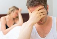 Rối loạn chức năng sinh lý: phiền toái nhưng TPBVSK Vương Lực Đan có thể giúp hỗ trợ khắc chế