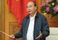 Thủ tướng: Kiên quyết cách ly mọi công dân từ vùng dịch về Việt Nam