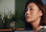 """Diễn viên Phương Oanh chia sẻ cảnh bị cưỡng hiếp trong """"Cô gái nhà người ta"""""""