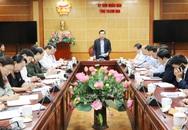 Thanh Hóa:  Học sinh THPT đi học trở lại từ ngày 2/3
