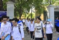 Học sinh THPT tại nhiều nơi sẽ đi học trở lại từ ngày 2/3