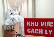Hà Nội có thêm 3 khu cách ly phòng dịch COVID-19, có thể tiếp nhận hơn 1.000 người