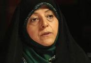 Phó tổng thống Iran nhiễm nCoV