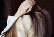 Sợ quan hệ tình dục đến mức phải giả vờ là người đồng tính, 8 năm sau cô gái trẻ mới có câu trả lời cho chính mình
