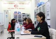 Hải Phòng: Nhiều trung tâm ngoại ngữ chuyển đổi phương pháp dạy trong mùa dịch COVID-19