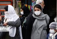 Tỉ lệ tử vong cao nhất thế giới, Iran bác tin sai lệch về số người chết do COVID-19