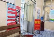 Người thứ 8 mắc nCoV tại Việt Nam: Cô gái trẻ ở Vĩnh Phúc đi cùng đoàn 3 người mắc virus corona