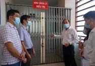 Các bệnh viện ở TP.HCM luôn sẵn sàng ứng phó phòng chống dịch do virus corona