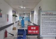Việt Nam quyết liệt ngăn chặn dịch do virus Corona
