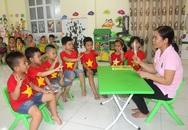 Hải Dương: Chính thức cho học sinh được nghỉ hết tuần vì dịch bệnh nCoV