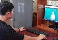 Học trực tuyến, học qua truyền hình có được tính điểm?