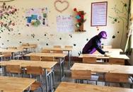 Học sinh tỉnh Quảng Ninh được nghỉ học 1 tuần vì dịch bệnh nCoV