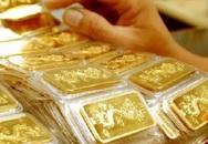 Ngày vía Thần Tài, mua vàng càng nhiều lộc càng lớn?