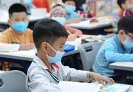 Danh sách 48 tỉnh, thành cho học sinh nghỉ học phòng dịch do virus corona
