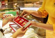 Ngày vía Thần Tài nên mua bao nhiêu vàng để may mắn cả năm?