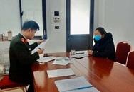 Đưa thông tin sai sự thật về dịch nCoV, 1 phụ nữ ở Quảng Ninh bị phạt 7,5 triệu