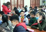Hải Phòng lên phương án cho học sinh tiểu học bán trú