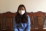 Sức khỏe của cô gái Thanh Hóa nhiễm virus corona sau 2 ngày xuất viện như thế nào?