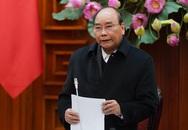Thủ tướng không đồng ý đóng cửa các di tích, danh lam để kiểm soát dịch corona