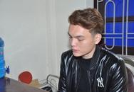 Hải Dương: Triệu tập nam thanh niên đăng tải thông tin sai sự thật về dịch nCoV