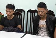 Hai kẻ sát hại nam sinh chạy GrabBike bị truy tố khung tử hình