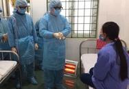 Hội nghị có tới 700 điểm cầu để ứng phó nCoV: Điều trị ca nhiễm ngay từ bệnh viện huyện