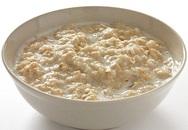 Các loại thực phẩm giàu chất xơ hỗ trợ giảm cân