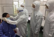 Bổ sung thành viên Ban chỉ đạo Quốc gia phòng, chống dịch bệnh nCoV