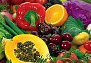 Chuyên gia dinh dưỡng gợi ý vitamin cần thiết để khỏe mạnh giữa dịch nCoV