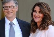 Hành động đẹp của vợ chồng tỷ phú Bill Gates giữa lúc cả thế giới đang chống dịch nCoV