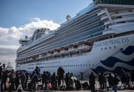 Du thuyền có hàng chục khách nhiễm nCoV đến Hạ Long không khuyến cáo gì tới Quảng Ninh