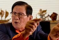 Thủ lĩnh giáo phái Tân Thiên Địa ở Hàn Quốc được xét nghiệm kiểm tra COVID-19