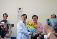 Vì sao người mắc COVID-19 được điều trị miễn phí ở Việt Nam?