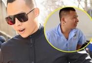 Nghệ sĩ Việt gay gắt trước thái độ của Vũ Khắc Tiệp ở nơi cách ly