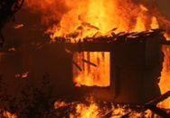 Bắc Kạn: Hỏa hoạn trong đêm, 3 mẹ con tử vong thương tâm