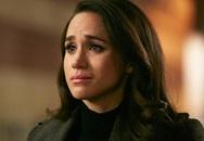 Meghan Markle khóc hết nước mắt chia tay nhân viên, để Hoàng tử Harry ở lại Anh một mình