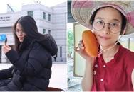 Cô gái Thái thành food blogger khi tự cách ly