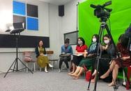 Hải Phòng: Tiếp tục cho học sinh nghỉ học 1 tuần phòng dịch COVID-19