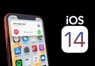 Loạt tính năng thú vị sắp xuất hiện trên iOS 14