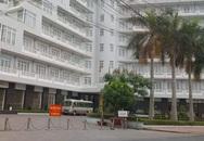 Hải Phòng cách ly, phong tỏa một khách sạn ở Cát Bà có khách bay cùng ca nhiễm COVID-19 thứ 34