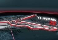 Hà Nội hoãn chặng đua F1 để phòng, chống dịch COVID-19