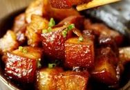 5 sai lầm khi chế biến thịt lợn làm mất ngon và nguy hại sức khỏe, bà nội trợ Việt cần nhớ để tránh