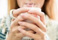 Uống nước theo cách này cực tốt cho cổ họng, giúp phòng ngừa bệnh tật hiệu quả