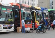 Hà Nội nghiên cứu tăng tuyến xe khách chạy đêm