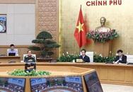 Ngăn chặn mạnh và dứt khoát hơn người nhập cảnh vào Việt Nam