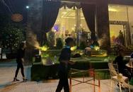 Hải Phòng: Tạm dừng hoạt động giải trí vũ trường, karaoke, xông hơi phòng chống dịch COVID-19
