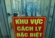 TIN VUI: Niềm hi vọng mới với 3 bệnh nhân diễn biến rất nặng, 64 bệnh nhân COVID-19 đã âm tính