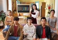 """Thay thế """"Cô gái nhà người ta"""", """"Nhà trọ Balanha"""" tập đầu gây sốt vì kịch tính và hài hước"""